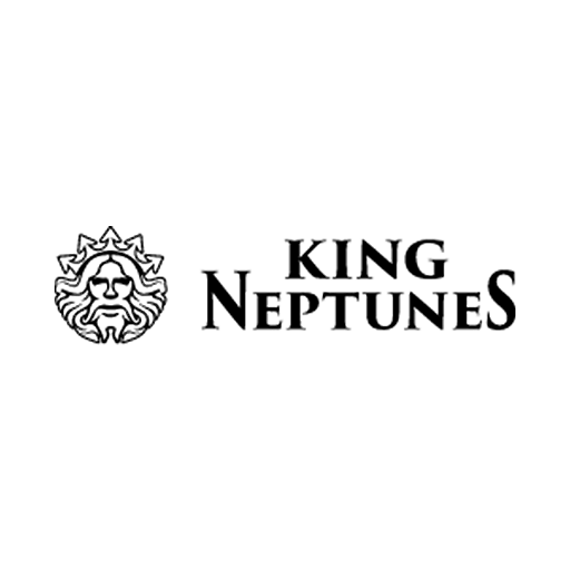 King Neptunes Mobile Casino